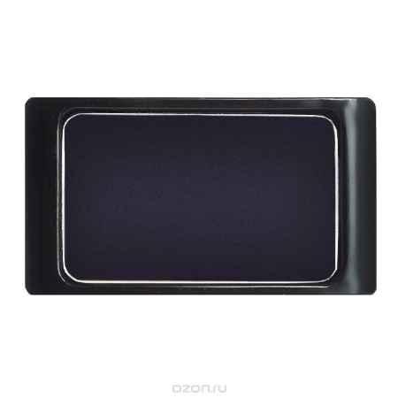 Купить Artdeco Тени для век, перламутровые, 1 цвет, тон №80, 0,8 г