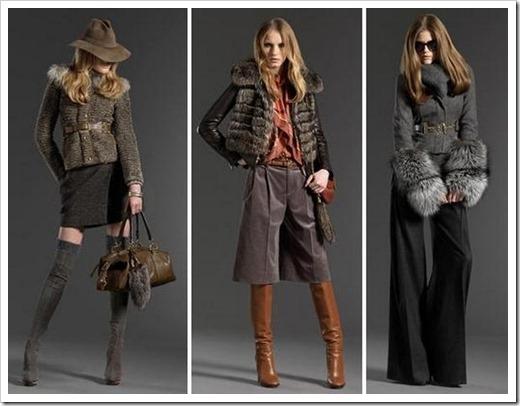 Женские куртки: стиль превыше всего