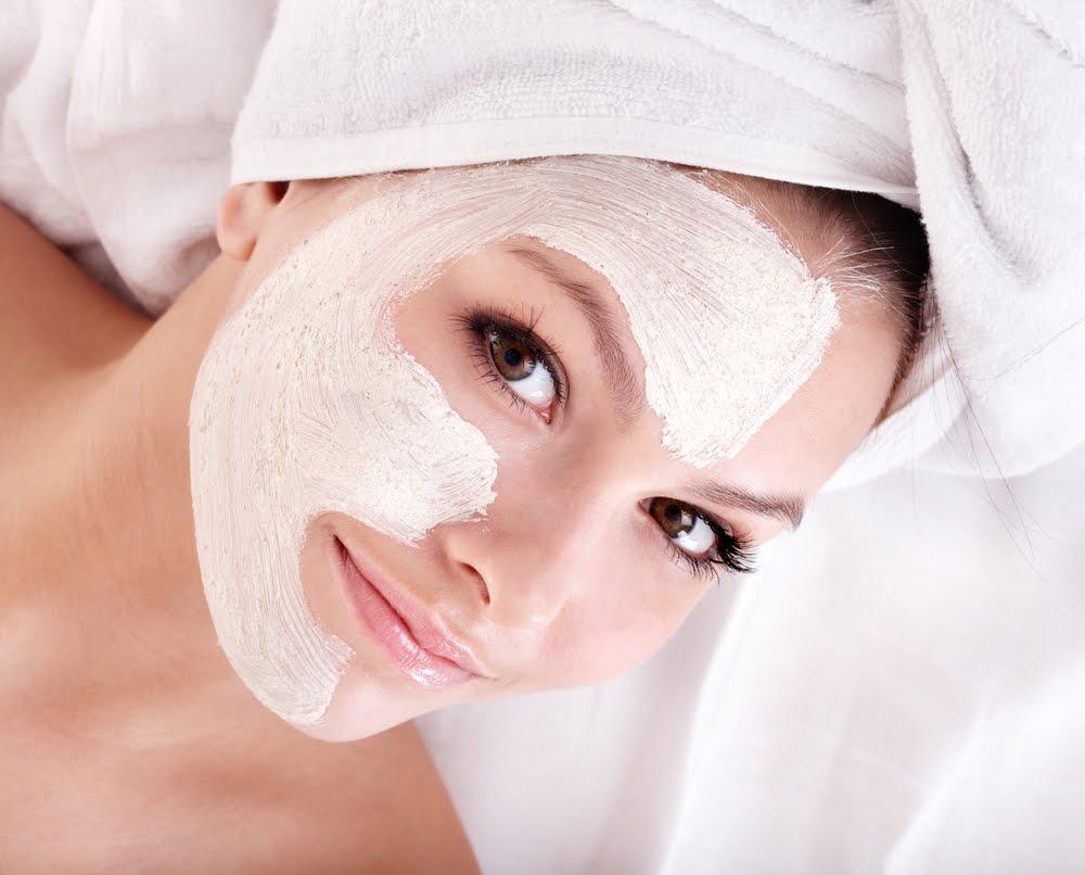 Преимущества тканевых масок