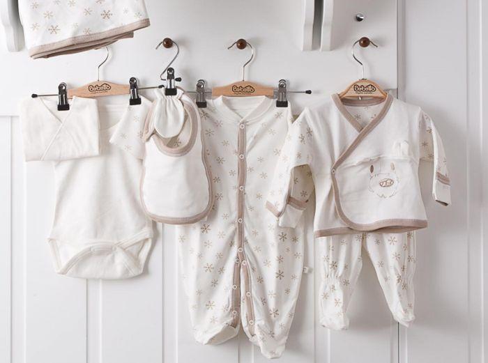 Выбираем размер одежды правильно