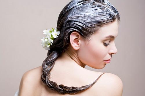 Как предотвратить выпадение волос в домашних условиях
