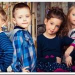 Какие существуют опасности при покупке детской одежды онлайн?