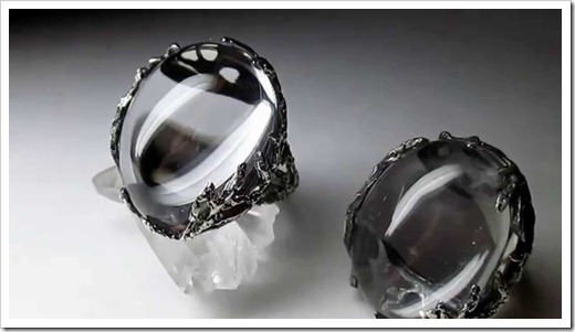 Стоимость серебряных колец