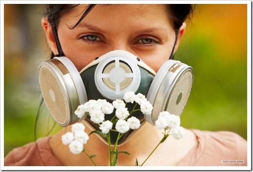 Можно ли вылечить аллергию