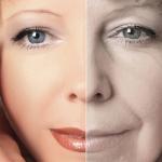 Постоянный стресс: старение от нервов