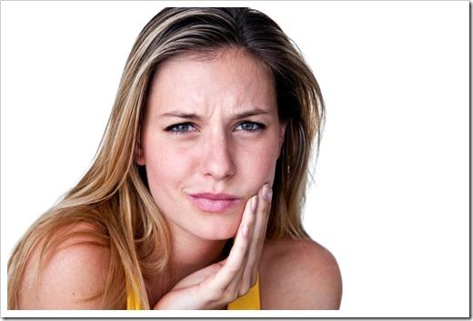 Современные методы борьбы с гиперчувствительностью зубов