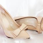 Какие туфли купить