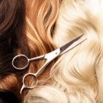 Как сделать парик своими руками