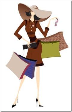 Женская одежда по оптовой цене