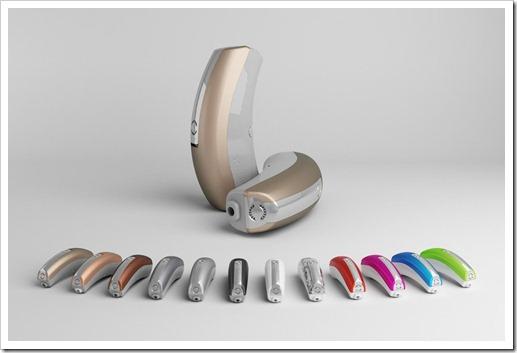 Как сделать, чтобы ребёнок хотел носить слуховой аппарат?