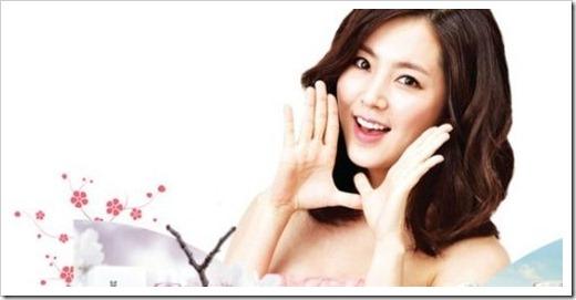 Положительные стороны использования корейской косметики