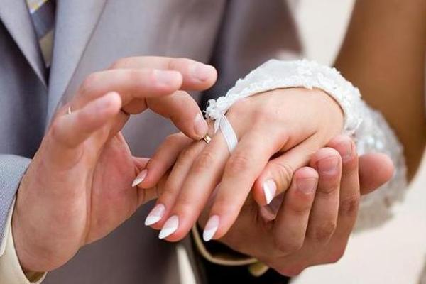 Особенности выбора кольца