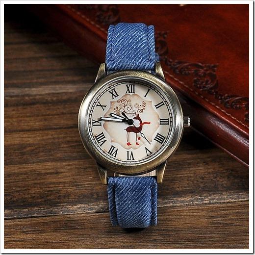 Стоит ли покупать дорогие часы в принципе?