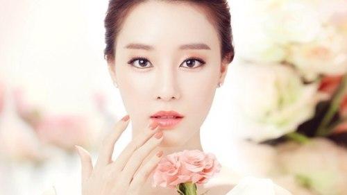 как пользоваться корейской косметикой