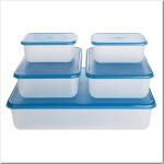 Жир – главный враг пластика
