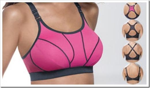 Из-за чего происходит деформация груди?