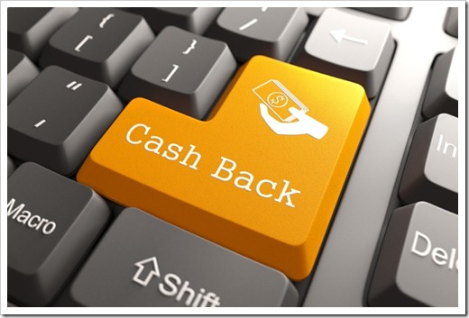 Почему банки не выпускают дебетовые карты с функцией кэшбэка?