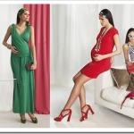 Обращаем внимание на срок беременности