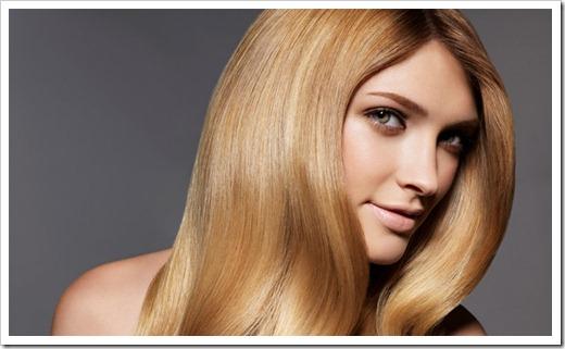 Как можно классифицировать краски, используемые для волос?