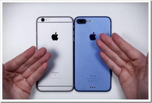Практические советы в отношении покупки iPhone