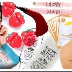 Систематический уход и корейская косметика