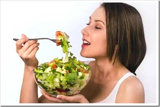 Полное исключение жиров: необходимость или непростительная ошибка?
