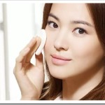 5 ступеней в достижении идеальной кожи