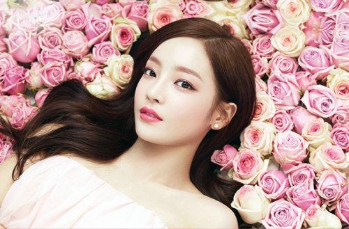 Какая корейская косметика самая лучшая