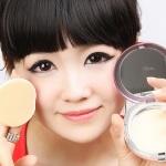 Какую корейскую косметику выбрать