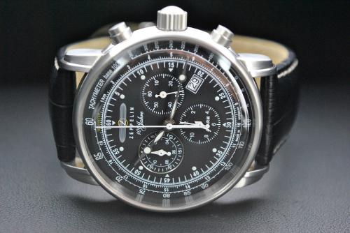 Какие наручные мужские часы лучшие купить