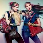 Как одеваться модно и стильно