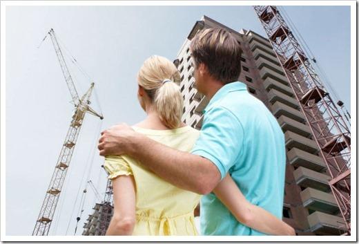 Варианты снижения стоимости квартир
