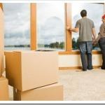 Почему, несмотря на кризис, ценники на квартиры продолжат расти?
