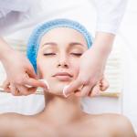 Как часто делать чистку лица у косметолога