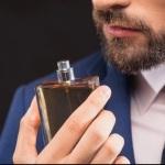 Какой мужской парфюм самый лучший