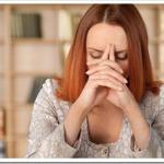 Несколько путей в борьбе с навязчивой тревожностью