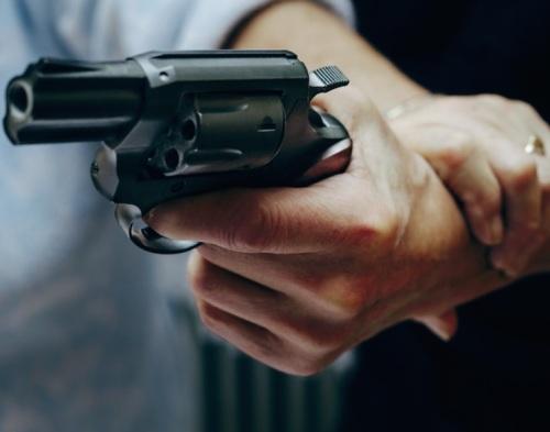 Что будет за угрозу убийством