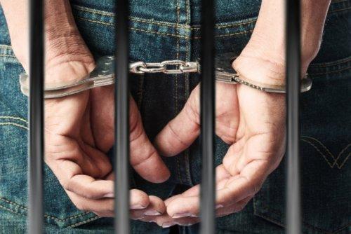 Может ли заключенный подать на развод и как подать заявление