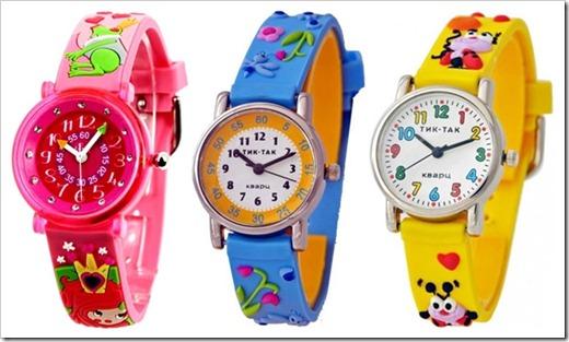 Критерии выбора: какие часы окажутся наиболее подходящими?