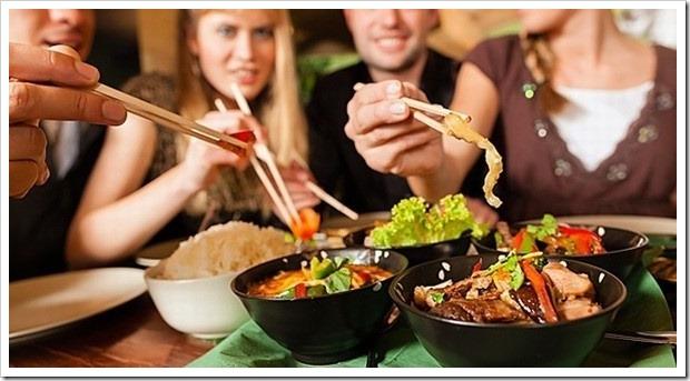 cac3d5518301 Что можно заказать на дом из еды