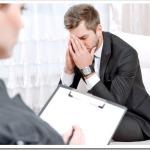 Психолог не может решить все проблемы разом
