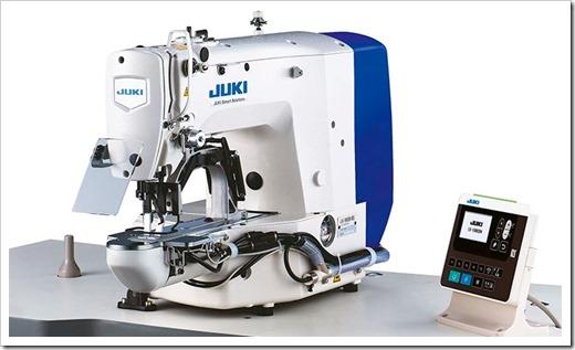 Рекомендации по выбору поставщика швейного оборудования